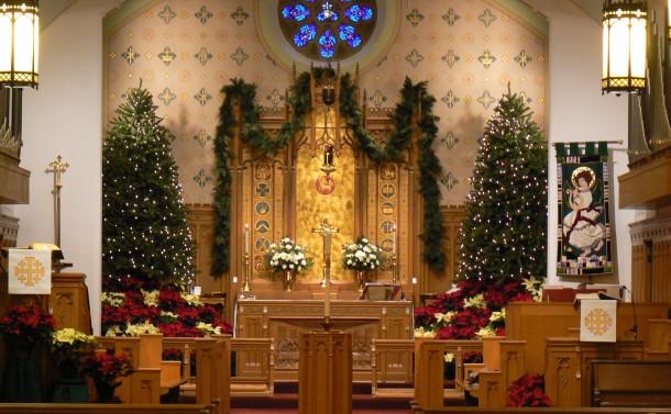 christmas_2011_1