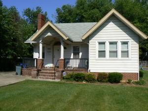 Properties 081